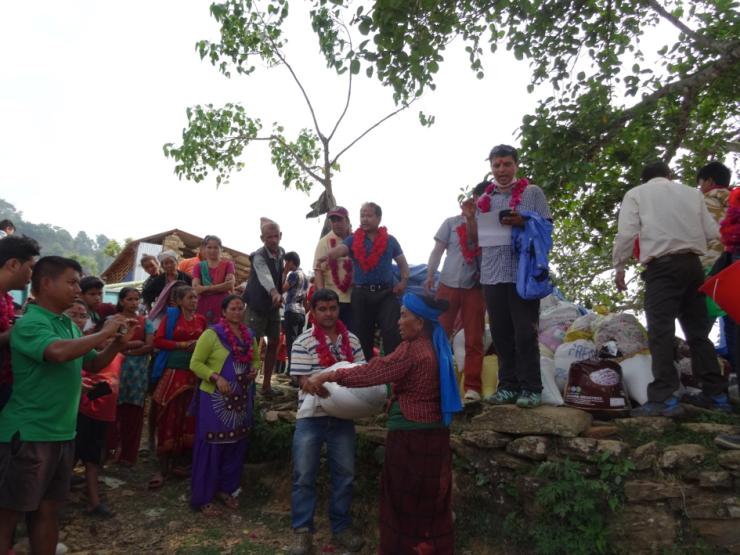 Kaplang 2015 1