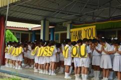DSC_8151